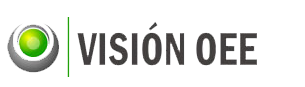 visiooee-logo